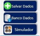 Planilha simulador de parcelamento em Excel
