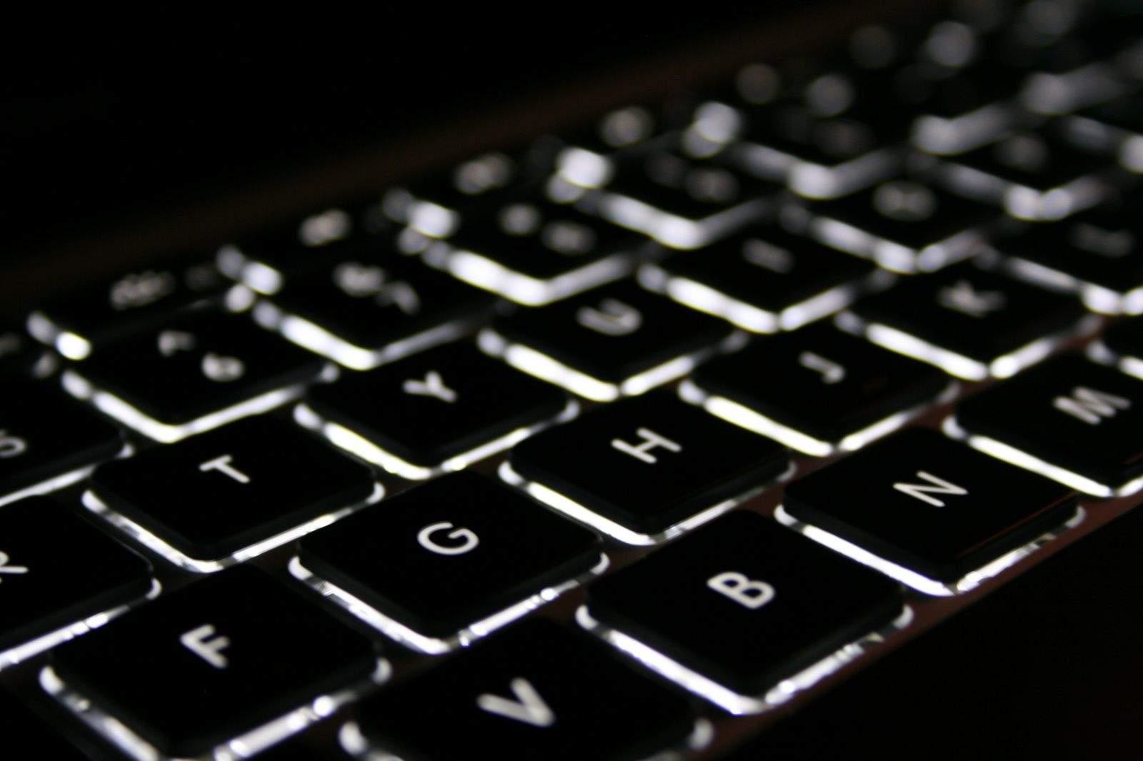 Todos os atalhos de teclado no Excel